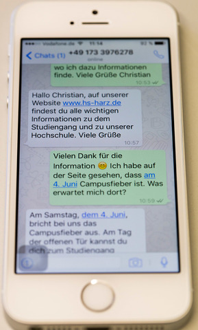 WhatsApp1 FHHarz